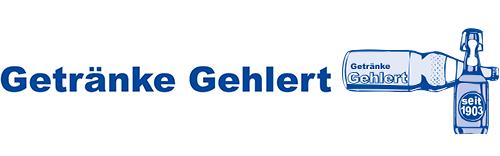 getraenke-gehlert.de